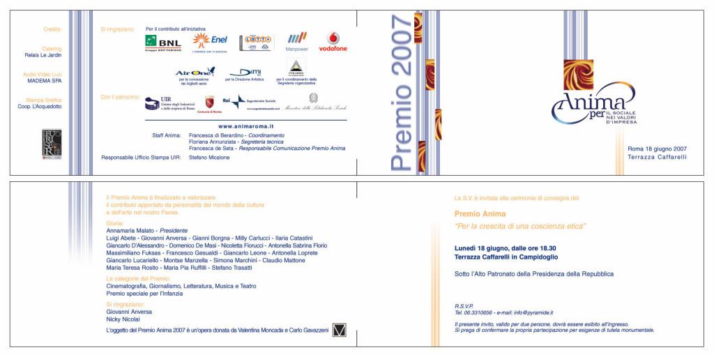 Premio_Anima_invito foglio unicoDEF