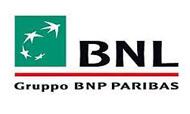 Bnl Gruppo Bnp Paribas e Fondazione Telethon: si rinnova l'impegno per sostenere la Ricerca Scientifica