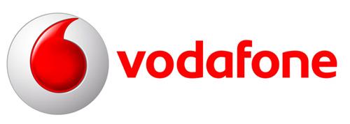 """Vodafone """"Le differenze sono la nostra forza"""" di Sibilla di Palma - La Repubblica - 16 Gennaio 2016"""
