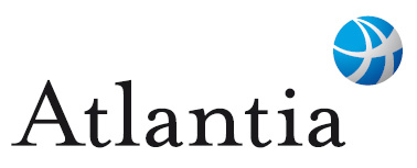 Atlantia - Bilancio Integrato 2015