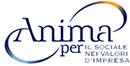 Logo-Anima-1