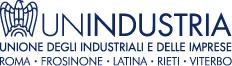 unione-industriali