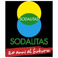 """""""Verso una Multi-Stakeholder Strategy"""" - 7 ottobre 2015, ore 10-12 - Università Bocconi – Aula Seminari 03 - Milano"""