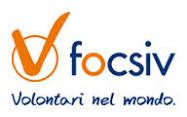 27° Premio del Volontariato Internazionale FOCSIV 2020 - 5 dicembre 2020 - ore 10.30 - on line