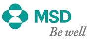 msd_italia_logo