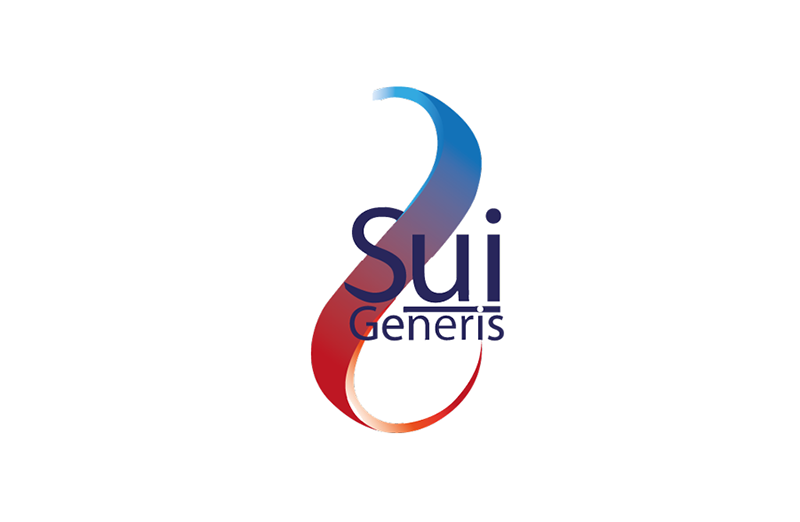 logo-Sui-Generis
