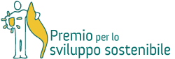 Premio per lo Sviluppo Sostenibile 2016 - Aperte iscrizioni