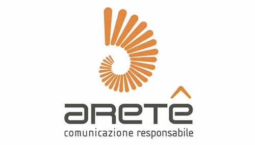 Premio Areté 2015