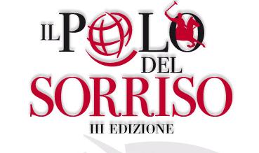 III edizione POLO DEL SORRISO - 27 settembre 2015 - Acquedotto Romano – Via Acqua Felice, 37/A - Roma