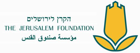 Jerusalem Foundation: cena di gala con asta di Vini Pregiati - 17 ottobre 2015 – Milano - Salone d'Onore della Triennale