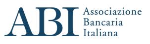 ABI: Banche e Csr