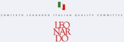 XIV Forum Annuale del Comitato Leonardo - 23 luglio 2015 – ore 14.30 - Sala della Protomoteca in Campidoglio - Roma