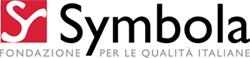 logo_symbola