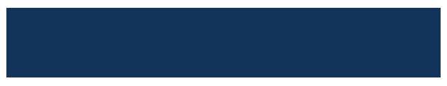 Le regole d'oro della semplicita'. Come rendere agevole l'execution della strategia scongiurando le complessità 9 settembre 2015 – ore 16.30 - Hotel Four Seasons - Via Gesù 6/8 - Milano
