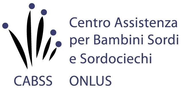 Charity Day a favore della Onlus CABSS - 18 ottobre dalle 11 alle 20 - Via Gregoriana, 34 - Roma
