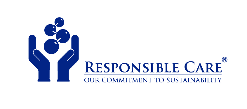 Responsible-Care-Logo_Sustainability_horizontal_color