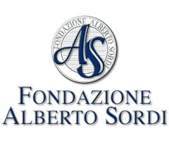Cena di Natale Fondazione Alberto Sordi - ore 20 - Rome Cavalieri - Waldorf Astoria di Roma