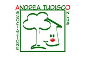 L'Associazione Andrea Tudisco onlus riceve un attestato di merito dalla Regione Lazio