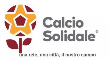 """Workshop """"Persone e Territori al Centro dell'Innovazione Sociale""""- 28 ottobre 2015 - ore 9.30 - 13.30 - Casa della Città, Via della Moletta 85 - Garbatella - Roma"""