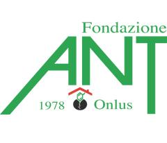 Premio Eubiosia - Fondazione ANT - 24 novembre 2015 alle ore 10,30 - Centro Studi Americani, via Caetani - Roma