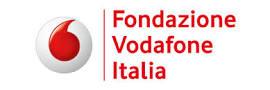 """Fondazione Vodafone Italia sostiene il """"digitale sociale"""" - Il Sole 24 Ore – 26 ottobre 2016"""