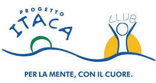 Concerti d'Autunno - Progetto Itaca Roma in collaborazione con la Fondazione Adkins Chiti - Donne in Musica - Primo appuntamento 22 ottobre ore 15.30 - Club Itaca Roma - Onlus Via Terminillo, 3 - 00141 ROMA