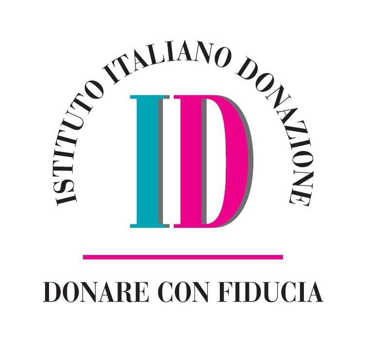 istituto-italiano-della-donazione
