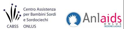 """Spettacolo teatrale """"Il Marchese del Grillo"""" - 3 dicembre 2015 - ore 21"""