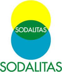 logo-sodalitas-jpg_medium