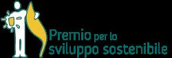 VII edizione Premio per lo Sviluppo Sostenibile: cerimonia di premiazione - 5 novembre ore 10.30 - Hall Centrale di Rimini Fiera
