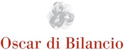 Oscar di Bilancio 2015 - 30 Novembre 2015, ore 15.30 - Borsa Italiana, Palazzo Mezzanotte Piazza Affari 6 – Milano