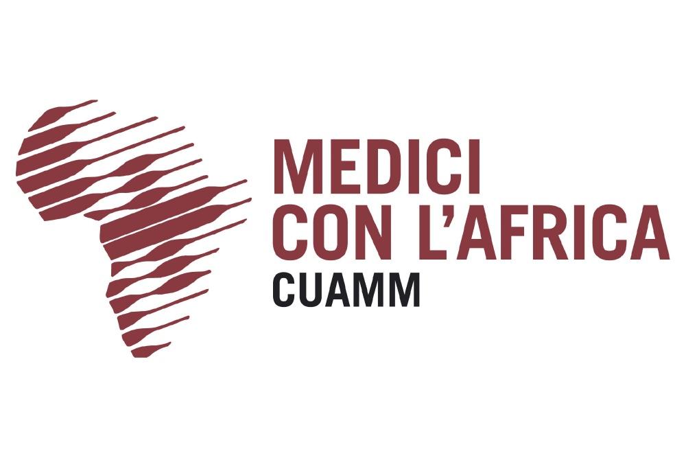 """Annual Meeting """"Nelle terre di confine, la nostra casa"""" - Medici con l'Africa CUAMM - 21 novembre 2015 - Verona"""