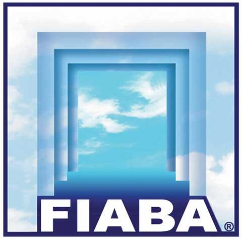 Logo-FIABA_lq