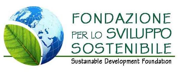 """""""Al via la nona edizione del Premio sviluppo sostenibile per le imprese"""" - Iscrizioni aperte il 15 maggio 2017"""