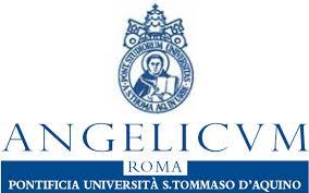 """""""Etica economica e responsabilità sociale d'impresa"""" - dal 18 ottobre 2019 al 24 gennaio 2020 - Pontificia Università San Tommaso d'Aquino, Largo Angelicum 1 – Roma"""