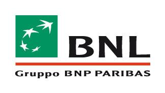 Sostegno emergenza Covid- BNPP