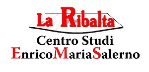 """Spettacolo """"Fitzcarraldo"""" - Centro Studi Enrico Maria Salerno - 7 dicembre ore 21 - Teatro Argentina, Roma"""