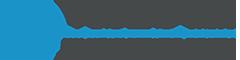 """Incontro """"SILVER WORKERS - Percorsi e strumenti per trasformare i propri interessi in un progetto di vita e imprenditoriale"""" - 10 Luglio 2018 - ore 15-18 - Sala Formazione ALDAI, Via Larga 31 - Milano"""