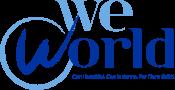 logo-weworld