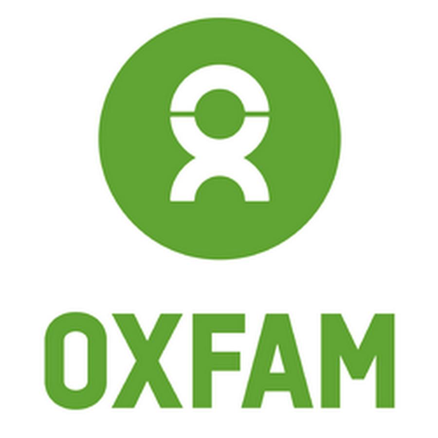 """IV edizione """"Women's Circle"""" - Raccolta fondi Oxfam Italia - 26 novembre dalle 19.30 - East End Studios , Via Mecenate 84/10 - Milano"""