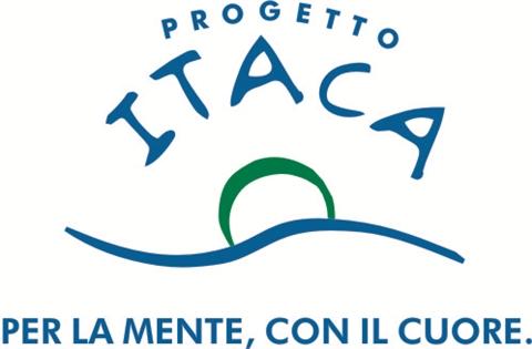 progetto itaca