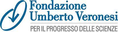"""Visione in anteprima del film """"Irrational man"""" - Fondazione Umberto Veronesi - 15 dicembre 2015 - Cinema Adriano - Piazza Cavour, Roma alle ore 21."""