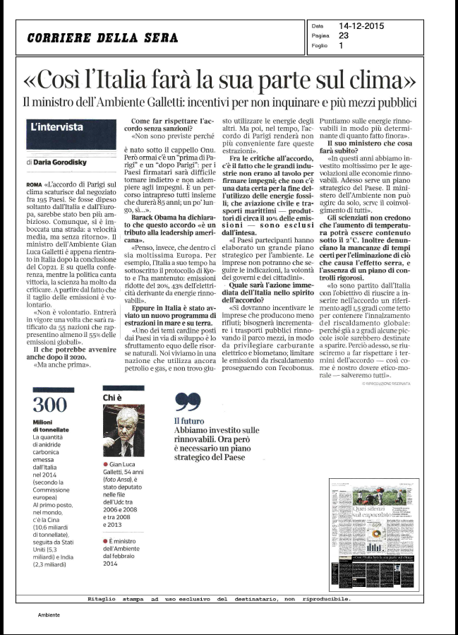 Corriere-Sera-14.12.2015.