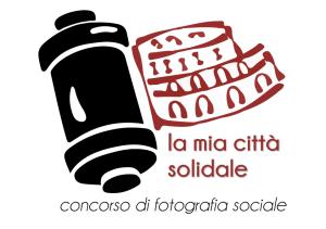 """Iscrizioni aperte per """"La mia città solidale"""" - III edizione del concorso fotografico sul tema del Calcio Solidale"""