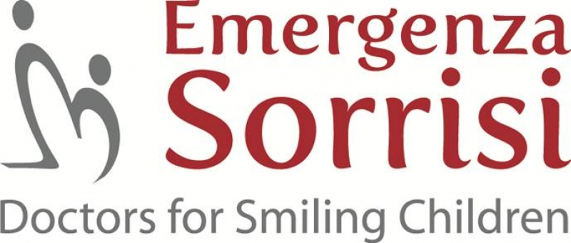 emergenza sorrisi