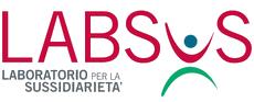 Rapporto Labsus 2015 sull'amministrazione condivisa dei beni comuni