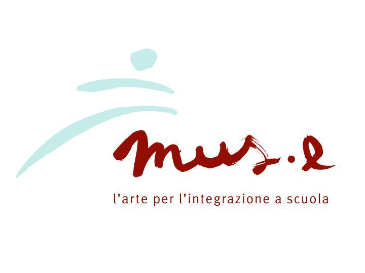 Aperitivo Charity Mus-e Roma - 4 luglio 2019 – ore 19 – Palazzo Rhinoceros Fondazione Alda Fendi – Esperimenti - Via del Velabro, 9 – Roma