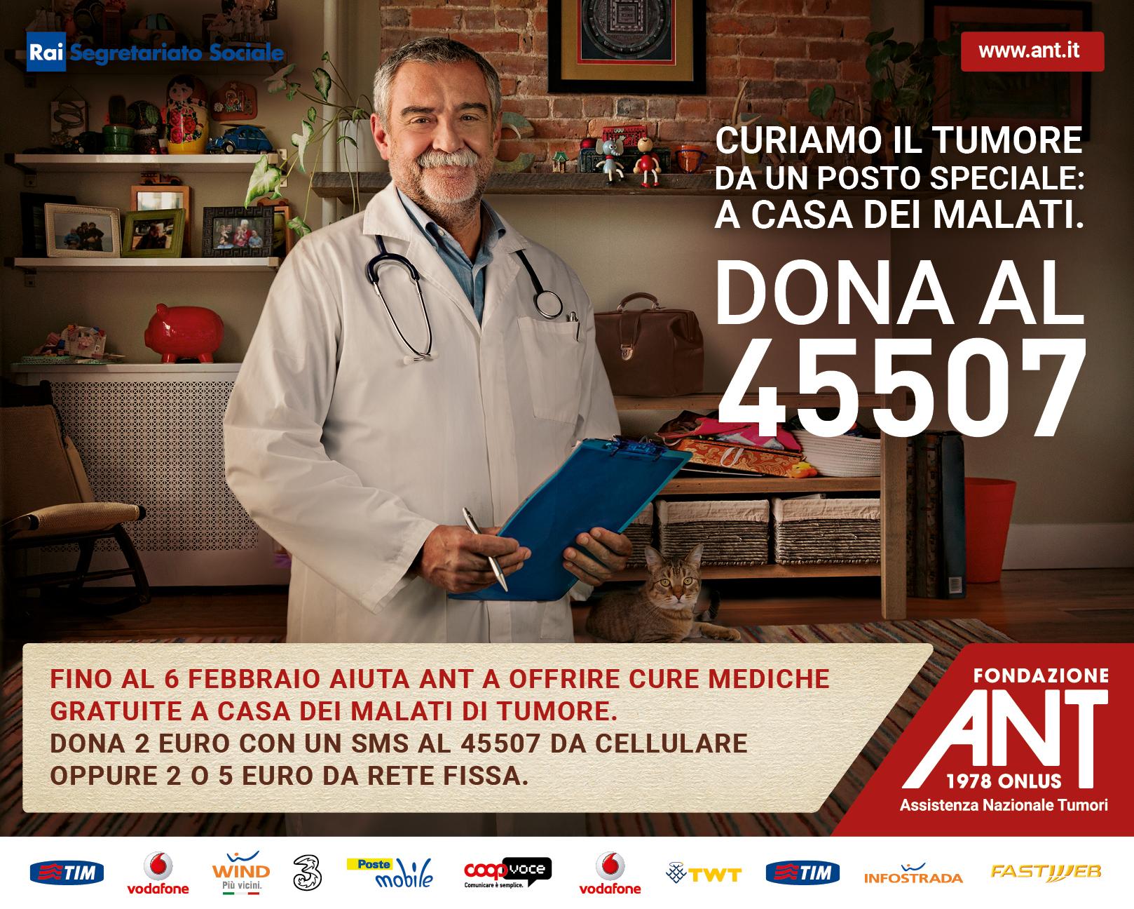 ANT_cartello_TV_RAI