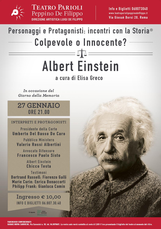 Einsteinwebflyer