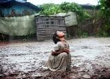 """""""Una fotografia a volte cambia il destino"""": l'iniziativa di Alex Masi, vincitore Premio Anima 2015 per la Fotografia"""